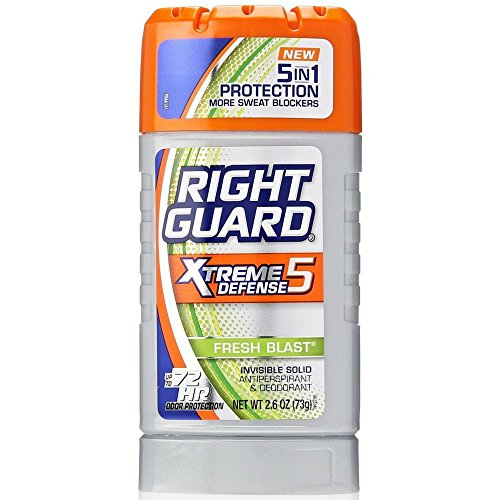 total-defense-power-stripe-invisible-solid-fresh-blast-antiperspirant-deodorant-by-right-guard-for-u