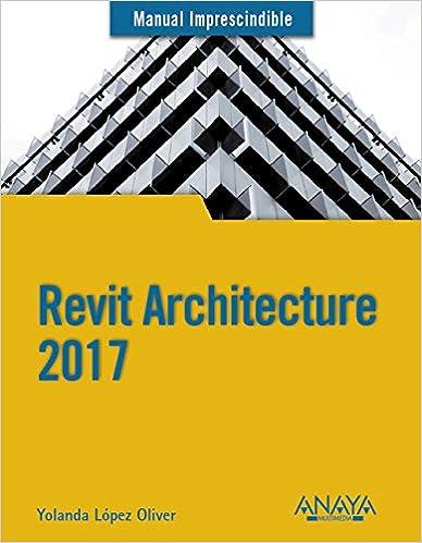 Manual Revit 2017