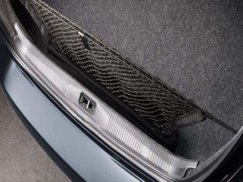 Envelope Style Trunk Cargo Net for Nissan Altima 2013-2019
