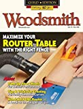 Woodsmith: more info