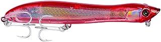 KEKEDA Leurre de pêche appâts artificiels appâts de pêche au brochet en mer Kit leurre de pêche coloré appât de pêche