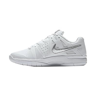 Nike Damen 806449-100 Tennisschuhe Kaufen Online-Shop