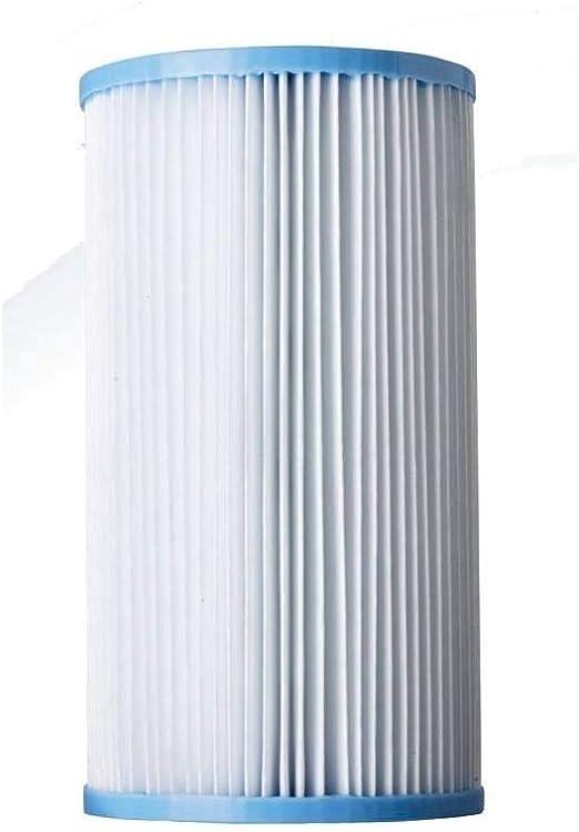 Gre AR124 - Filtro de Cartucho para Piscina, 70 W, 3.800 l/h ...