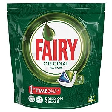 Fairy-Original-Capsulas-Todo-en-1-para-Lavavajillas-84-capsulas