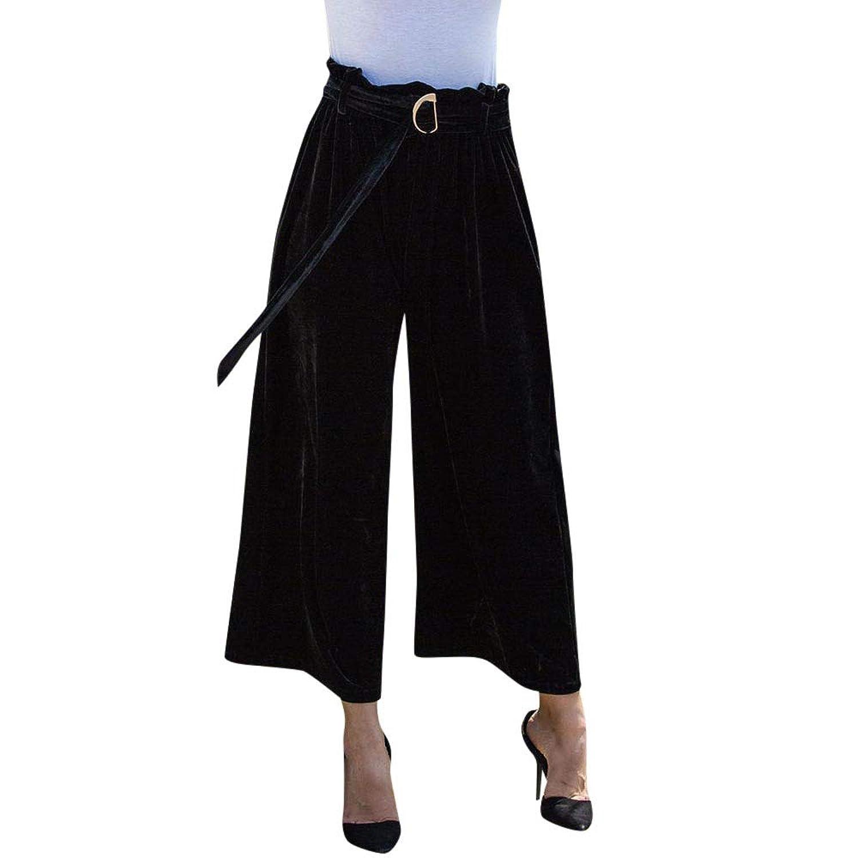 Top 10 Wholesale Misses Green Pants Chinabrandscom