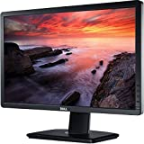 "Dell UltraSharp U2312HM 23"" IPS LED LCD Monitor - 16:9 - 8 ms"