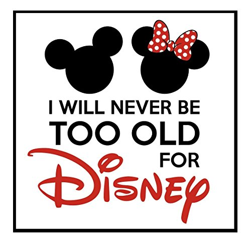 LARGE Personalized Disney Family Magnet for Disney Cruise Door Decor. Disney Cruise Magnet -