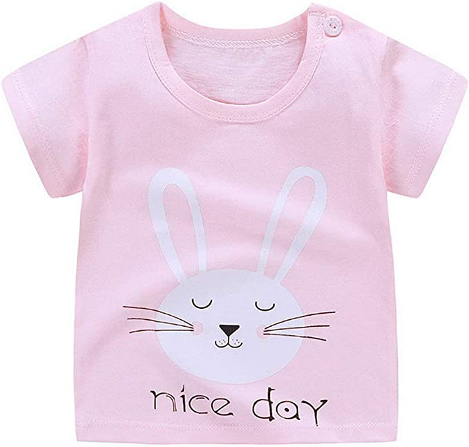 Kids Custom Awesome T-Shirts Boys Girls Teenager Tee Shirt Children Youth Graphics Tees