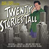 : Twenty Stories Tall