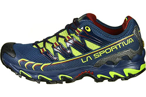 Chaussure de Trail Running La Sportiva Ultra Raptor grande taille