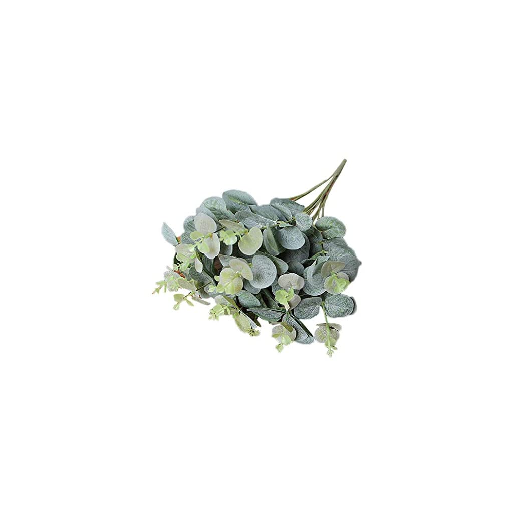 Green-Eucalyptus-Leaves-A-Bunch-Of-Artificial-flowers-Bouquet-Simulation-Fake-Leaf-for-Home-Decor-Engagement-Wedding-Decoration-For-Living-Room