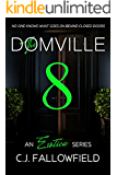 The Domville 8