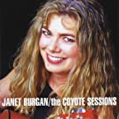 The Coyote Sessions