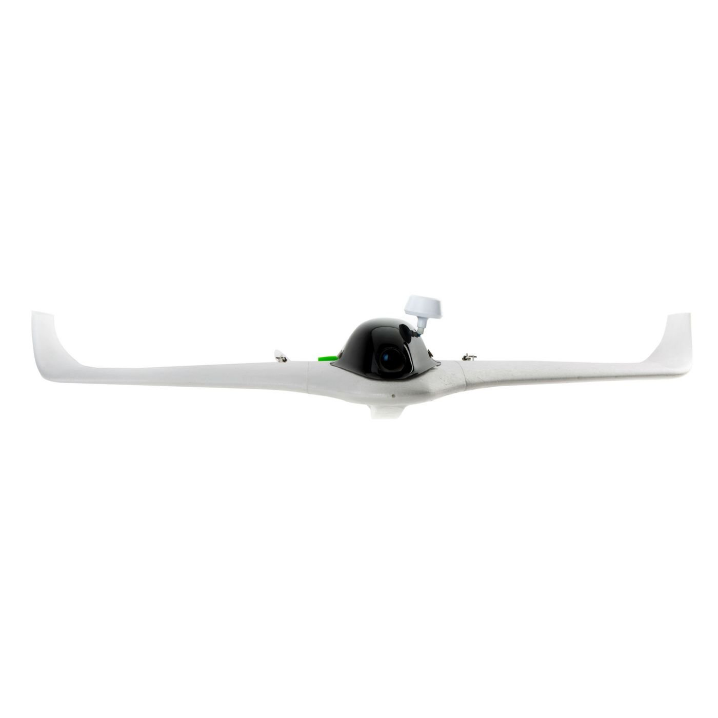 Blade BLH03050 Theory Type W FPV Equipped BNF Basic Aircraft