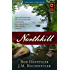 Northkill (Northkill Amish Book 1)