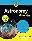 Astronomy For Dummies, 4th Edition