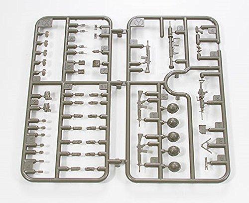 Carevitex Anti Rutsch wasserdicht Sitzauflage 45x55 cm
