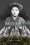 Picture Bride Stories