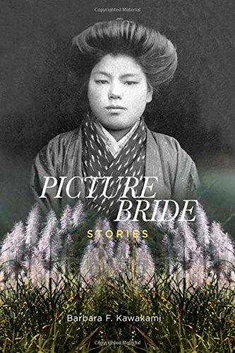 Price comparison product image Picture Bride Stories