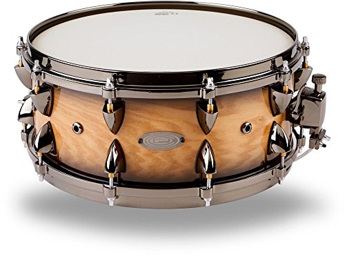 Orange County Drums Percussion Natural