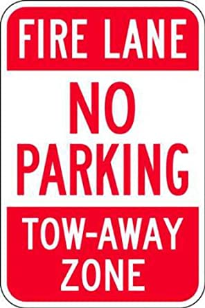Image result for Fire Lane