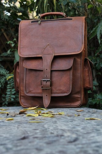 hlc-leather-backpack-college-backpack-leather-rucksack-school-backpack-travel-leather-backpack-leath