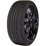 Toyo Tires EXTENSA HP II All-Season Radial Tire - 245/45/18 100W