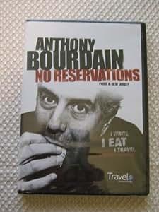 Bourdain a-No Reservations V4-Iceland & Vietnam