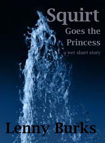 squirt-goes-the-princess