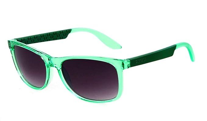 Deaman Gafas de sol, unisex, modernas, polarizadas ...