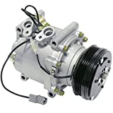UAC CO 3057AC A/C Compressor