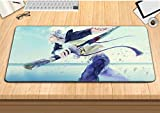 Mouse Pads One Piece Gaming Mouse Mat Large