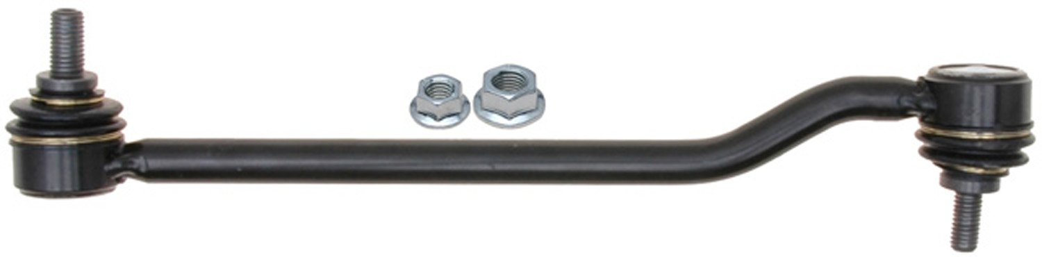 ACDelco 45G1845 Professional Front Suspension Stabilizer Bar Link Assembly