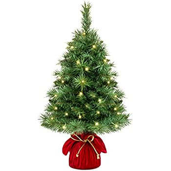 Best Christmas Tree Lights Reviews