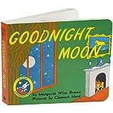 Kids Preferred Keepsake Board Book – Goodnight Moon...