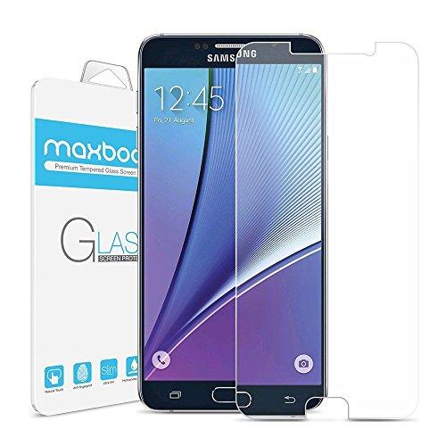 Galaxy Protector Maxboost Tempered Samsung