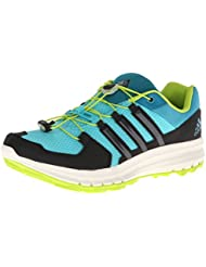adidas Outdoor Duramo Cross X Hiking Shoe - Womens
