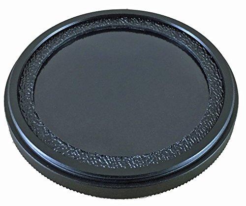 (52mm Helios Solar Film Threaded Camera Filter.)