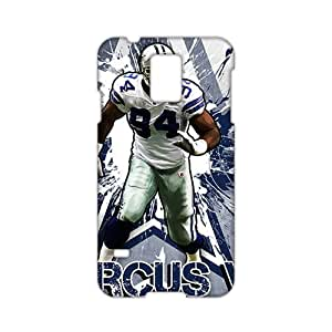 DeMarcus Ware Phone case for Samsung Galaxy S 5