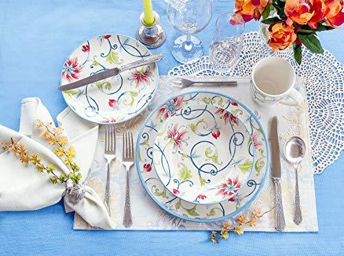 Buy selling dinnerware sets