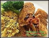 Weekly Meal Box 8 Entrees 2 Breakfast