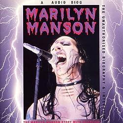 Marilyn Manson Story