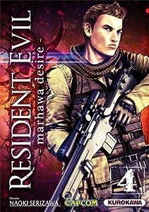 """Afficher """"Resident evil n° 4"""""""