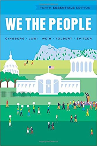 Download we the people tenth essentials edition pdf full ebook free download we the people tenth essentials edition full pages fandeluxe Images
