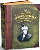 The Complete Works of Flavius Josephus - Legendary Jewish Historian and His Chronicle of Ancient History