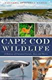 Cape Cod Wildlife, Theresa Mitchell Barbo, 1609492250