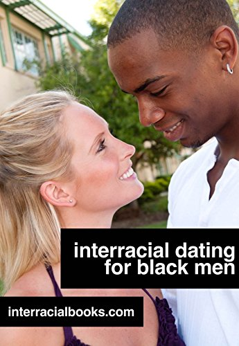 Interracial dating center