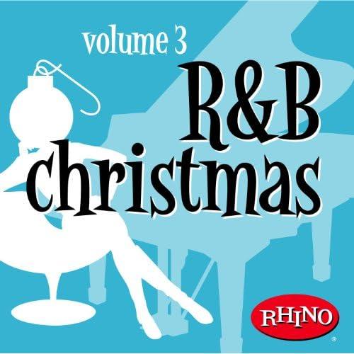 Amazon.com: Merry Christmas Baby: Otis Redding: MP3 Downloads