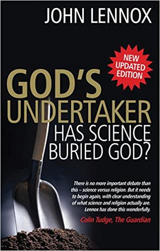 Read online God's Undertaker PDF, azw (Kindle), ePub, doc, mobi