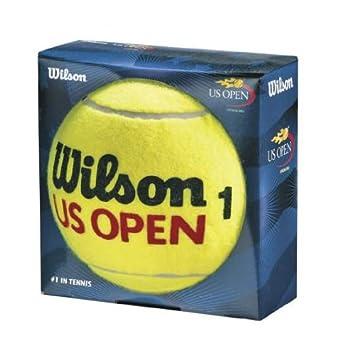 Wilson Us Open Pelota 835d025cef26d